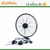 28-дюймовый 250W Моторедуктора колеса E комплект для переоборудования велосипеда