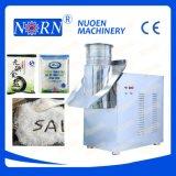 Nuoenの工場塩のための機械を作る直接Salingの自動粒子