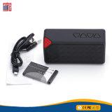 Altofalante da caixa X3 Bluetooth do altofalante de Bluetooth da forma ao ar livre de Shapetriangle mini
