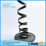 20*2.5 PTFE+бронзовый износные планки Gst полосы