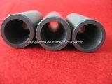 Alta boquilla de cerámica del carburo de silicio de la resistencia de desgaste