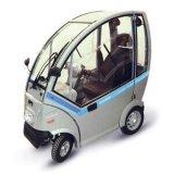 Motorino X9 di mobilità del motorino della baracca