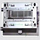 Fabricante plástico da modelagem por injeção da fábrica de China para o aparelho electrodoméstico