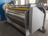 Ce ISO automático calificado Lavadora industrial (GX)