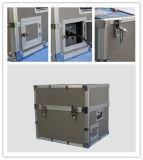 Hochwertiges Einfaches-Opearation bewegliches Transformator-Öl-Spannungsfestigkeit Bdv Prüfgerät