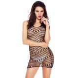 Прозрачный женщин Sexy белье, дешевые цены оптовые Sexy белье, горячая продажа Sexy Нижнее белье