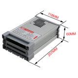 módulo ligero impermeable Htx de la tablilla de anuncios de 5V 70A 350W LED