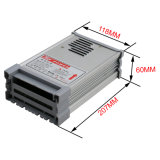 5V 70A 350W 방수 LED 가벼운 표시판 모듈 Htx