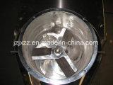 Alta velocidade farmacêutica Úmida Super Granulator misturador