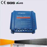 Batterie plomb-acide d'équilibrage