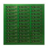 Circuit multicouche de carte avec le meilleur prix de qualité du constructeur de la Chine