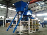 Machine de fabrication de brique Qtj5-20 automatique avec la garantie et le bon prix