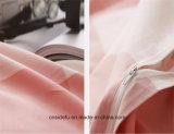 Lecho de encargo de lujo simple cómodo estupendo de la impresión