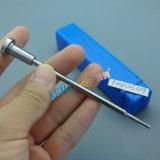 Возвратный заслон Foovc01309 f 00V C01 309 клапана инжектора f 00V C01 309 первоначально Bosch для 0445110129 \ 054