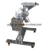 Granulador del Rapid del acero inoxidable Kzl-200