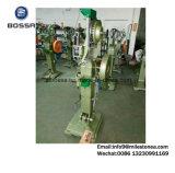 自動供給のブレーキ・ライニングのリベット機械低価格