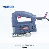 Makute sierra de calar eléctrico de 55mm mano Sierra para madera