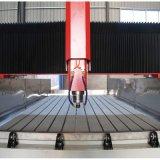 Sct 1318の販売のための自然な石造りの彫版機械CNC 3D