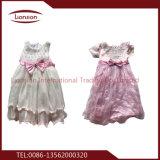 Qualitäts-Form verwendete Kleidung für junge Leute