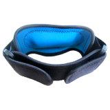 Sustentação ajustável e firme para a cinta do cotovelo do neopreno do braço para a venda