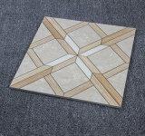 Azulejo de suelo de cerámica interior de los materiales de construcción 30X30