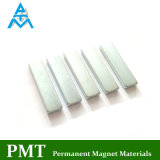 De Magneet van de staaf met Praseodymium van het Neodymium Magnetische Materiële N38
