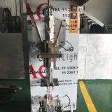 Mel totalmente automático/máquina de embalagem de líquidos da Bolsa de molho de Embalagem da Máquina Ah-1000