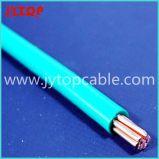 Профессиональные H03VV-R медного кабеля с ПВХ изоляцией и пламенно