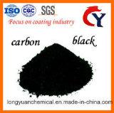 Het Pigment van /Black van het Zwartsel
