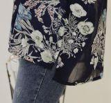 Moda de alta qualidade Senhoras T-shirt