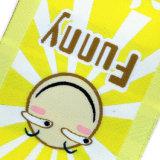 رخيصة جديدة الصين تعليق بطاقة تصاميم
