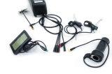 """16''20''24''26''28''700C29"""" 36V 250W orientée Brushless Moteur électrique Kit avec 36V 10,4Ah Samsung Batterie au lithium"""