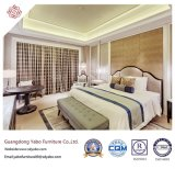 놓인 현대 침실 가구를 위한 호텔 가구를 주문을 받아서 만드십시오 (YB-WS1)
