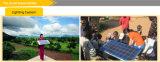 comitato solare di approvazione di 260W TUV per il servizio del Marocco