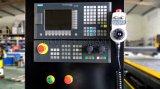 Macchina 1530 del router/CNC di CNC di Atc del carosello da vendere