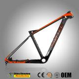 En chinois sur la vente 27.5er Cadre de bicyclette Mountian avec logo solide