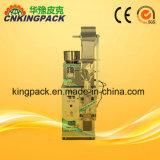 Alta calidad y precio competitivo para la venta máquina de embalaje de gránulo
