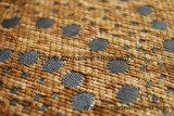 Катание на верблюдах цветной ткани с Shinning Chenille диван материала
