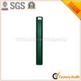 Non-Woven роскошная темнота No 26 упаковочной бумага подарка цветка - зеленый цвет