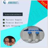 Des China-99% Muskel-Gebäude Peptid-Hormon-Gdf-8/Myostatin