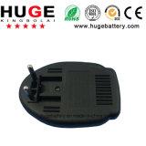 Кнопка сотовый зарядное устройство для литий-ионный аккумулятор LIR2032 LIR2025 LIR2016