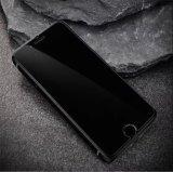スクリーンの保護装置とiPhone8/8のための0.26mm/2.5D移動式緩和されたガラス