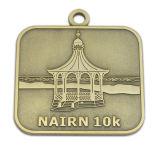 Медаль металла низкой цены высокого качества