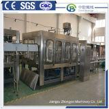 Machine de remplissage de l'eau/matériel/chaîne de production épurés