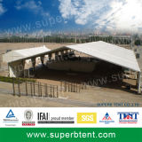 산업을%s 알루미늄 구조 임시 천막