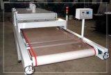 Courroie de maille de teflon/application plus sèche de courroie