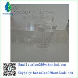 99.9% Butirrolattone puro liquido incolore di purezza G*B*L per il pulitore della rotella