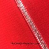 Baiboの明確な水晶管の中型波の赤外線ヒーターランプニクロム暖房ワイヤー