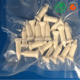 De cerámica estructural del Zirconia de la alta calidad para la industria y el laboratorio China
