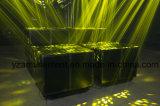 알루미늄 Truss (YZ-P688)를 가진 발광 다이오드 표시를 드는 최신 판매